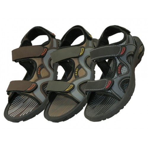 velcro sandals mens Sale,up to 73