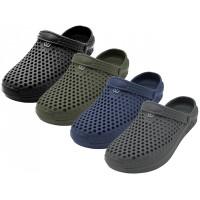 Wholesale Shoes for Women Men \u0026 Children