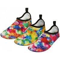 Cheng's Enterprise | Easy USA | Wholesale Shoes for Women Men & Children
